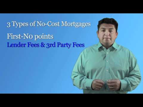 Bills.com | No Cost Mortgage Refinance