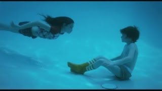 The Odd Life of Timothy Green Trailer - Jennifer Garner