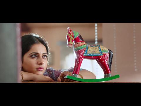 Rarandoi-Veduka-Chudham-Theatrical-Trailer