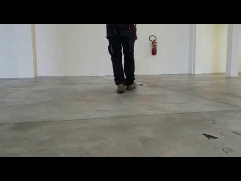 Video J3j7kKQdOqY