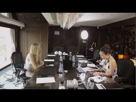 AsBella Models | Hong Kong Casting