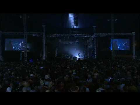 Baixar The XX - Intro (Live at Glastonbury 26-6-2010)