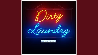 Dirty Laundry (ft. Syd)