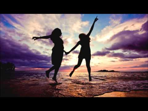 Ivan Gough & Feenixpawl feat. Georgi Kay - In My Mind (Walden Remix) Full Version