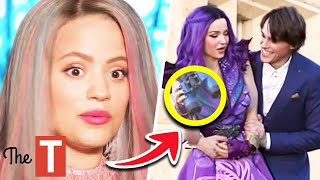 The Only Descendants 3 Video You Need To Watch