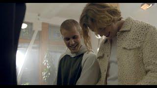 Justin Bieber, The Kid LAROI - Stay (Montage)