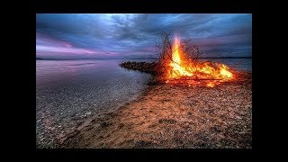 Relaxing New Age Music for Sleeping, Meditation, Studying