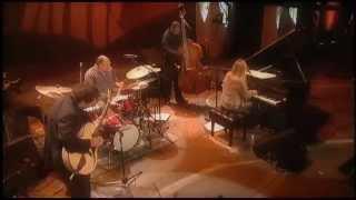 Diana Krall - Full Concert [Live]