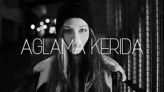 Ömer Balık - Ağlama Kerida (Original Mix)