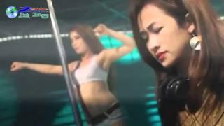 Thất Tình REmix ★★TRang Moon DJ _T ★ [ Nghe Sướng Cái Lỗ Tai ] :V