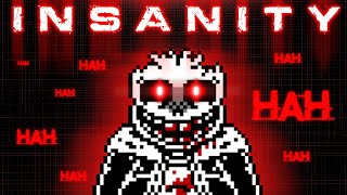 insanity-hardmode-megalovania-v2-revex-cover-original-video.jpg