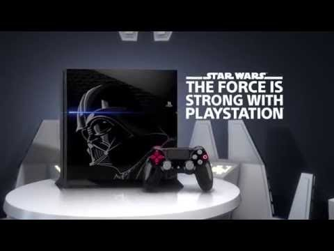code promotionnel playstation store