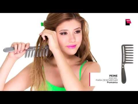 Sally Beauty Supply La Paz