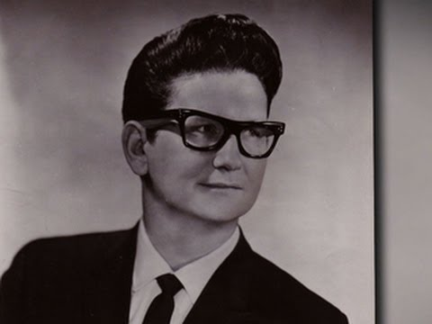 Baixar Roy Orbison's sons release new song with father's voice