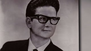 Roy Orbison's sons release new song with father's voice