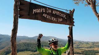Bikers Rio Pardo | Vídeos | Canastra Bike Tour, Dia 1