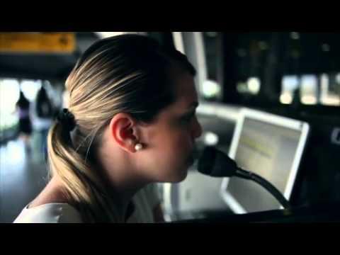 Black eyed Piece- Don`t Stop The Party (Extended) DJ Caio Abreu DVJ Andrei Mix .wmv