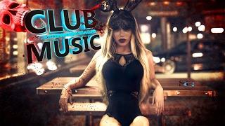 New Best Halloween Club Dance Music Remixes Mashups 2016 - CLUB MUSIC- New 2017