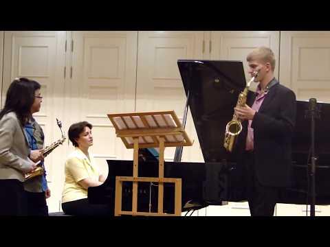 Nobuya Sugawa master class in Moscow