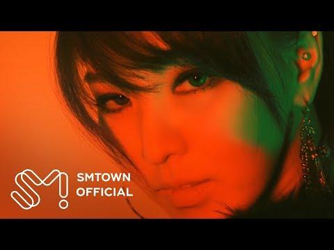 Red Velvet 레드벨벳 'The Perfect Red Velvet' Character Trailer #WENDY
