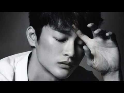 ソ・イングク -(美しい絶望)「 Seo In Guk 」 Beautiful Despair + English Lyrics