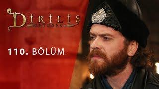 Dirilis Ertugrul season 5 episode 150 with English subtitles