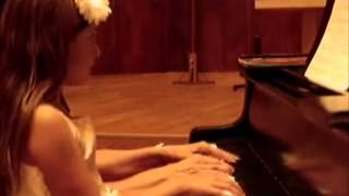 Elementary Age Child Piano Student Takes Lessons at with Virginia of Bend Piano Academy