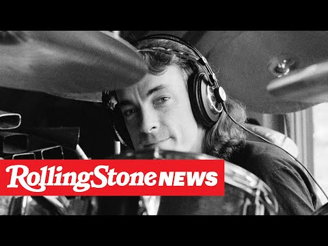 Neil Peart, Rush Drummer Who Set a New Standard for Rock Virtuosity, Dead at 67 | RS News 1/10/20