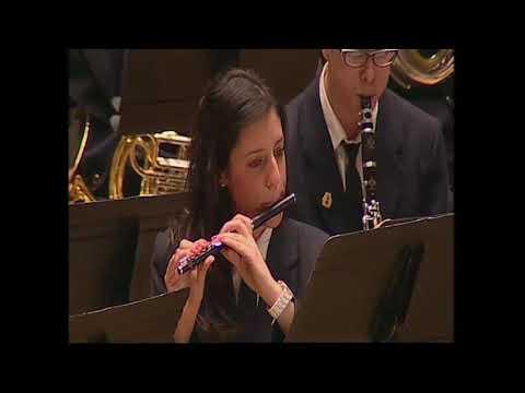 Viaje Hispano SOCIETAT MUSICAL LA PRIMITIVA DE SERRA
