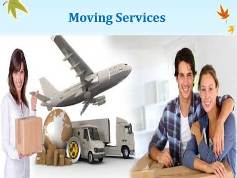 Make Moving to USA a Memorable Experience with Movewithmovers com