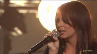 Maroon 5 & Sara Evans - Leather and Lace.