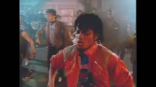 Michael Jackson ft. Silento - Watch me (Whip/Nae Nae)