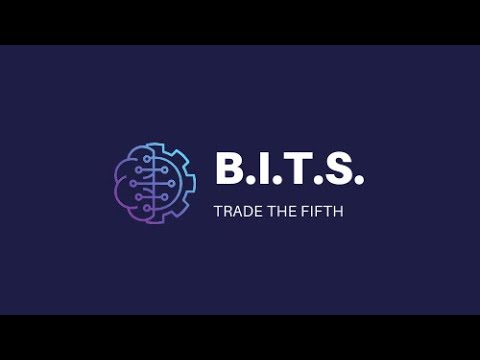 video The B.I.T.S (Breakout Intelligent Breakout Signals) Trading Suite