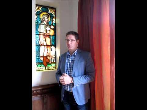 Invitation to BeTHEExpert 2014 by Hans van Bruggen from Qdossier