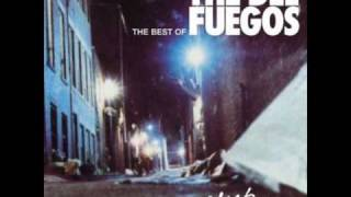 The Del Fuegos - I Should Be the One