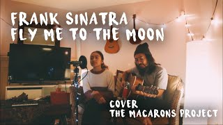frank-sinatra-fly-me-to-the-moon-cover-by-the-macarons-project-unofficial-lyrics-video-hd.jpg