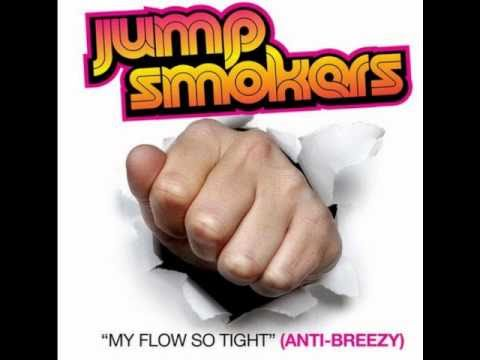 Jump Smokers - Faded (Dirty) (2010)