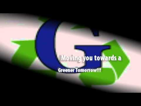 Greenway Movers | Chicago Movers | Chicago Moving Company