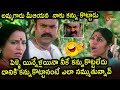 Nagendra Babu & Anchor Jhansi Best Comedy Scenes Back To Back | Telugu Comedy Videos | NavvulaTV