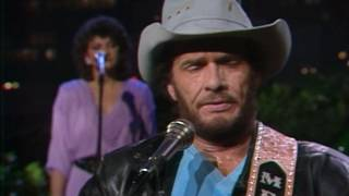 """Merle Haggard - """"Misery and Gin"""" [Live from Austin, TX]"""
