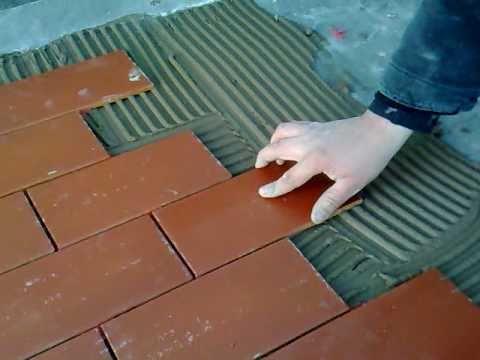 Colla per incollare materiali specifici adesivo colla per