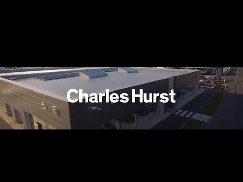 4e3f7afc6ee609 Why Buy North at Charles Hurst Group
