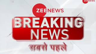 Breaking News: Ceasefire violation by Pakistan in Mendhar, J&K