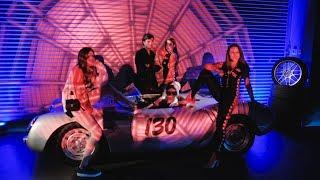 Halloween Party 2K18 | Classic Car Club