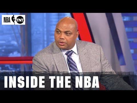 Dame and CJ Shine as Portland Takes 2-0 Series Lead | NBA on TNT