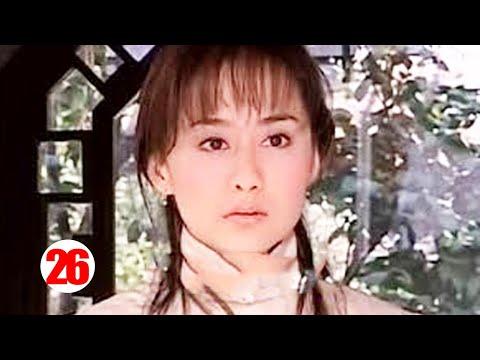 Mối Tình Trọn Đời - Tập 26 | Phim Bộ Tình Cảm Trung Quốc Mới Hay Nhất - Thuyết Minh