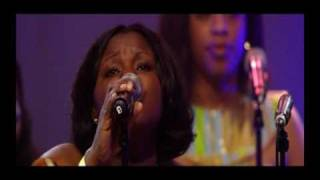 Berima Amo - Berima Amo & The Ghana Community Choir