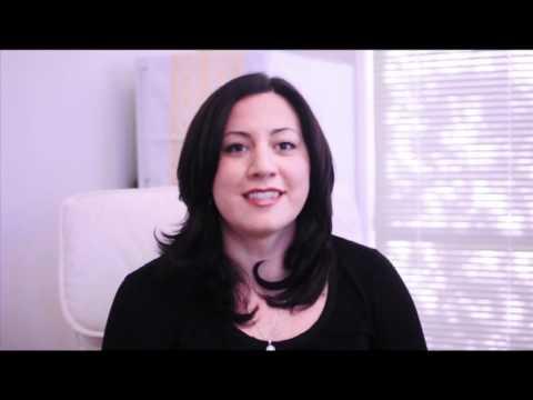 Cynthia Beck - Hypnotherapy Testimonial