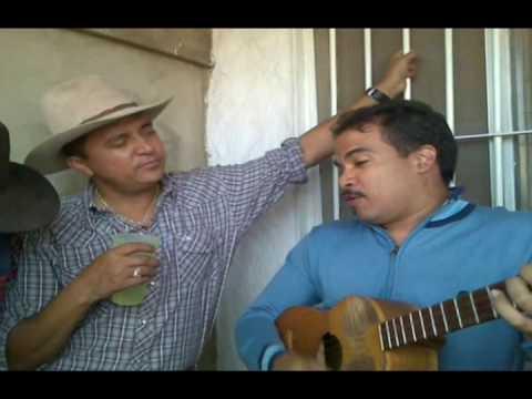 Jorge Guerrero 2010 Improvisando Criollito