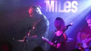 Bekijk video 1 van Sax in the City op YouTube